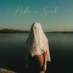 Hide n Seek (Single)