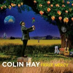 Fierce Mercy (Deluxe Edition)