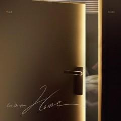 Sunny Again Tomorrow OST Part.30 - Lee Do Hun