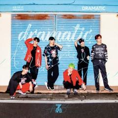 Dramatic (EP) - NTB