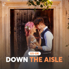 Down The Aisle - Various Artists