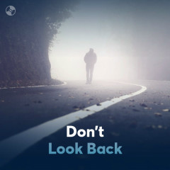 Don't Look Back - Various Artists