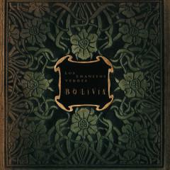 Bolivia (Single) - Los Enanitos Verdes