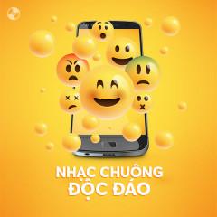 Nhạc Chuông Độc Đáo - Various Artists