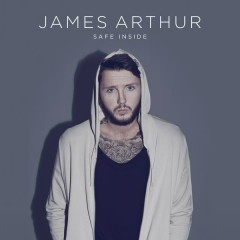 Safe Inside (Mark McCabe Remix) - James Arthur