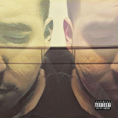Reflections (Single) - Enoc Salazar-Ruiz