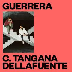Guerrera (Single) - DELLAFUENTE, C. Tangana