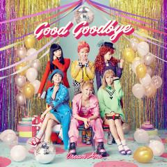 Good Goodbye - Dream Ami