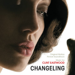 Changeling - Clint Eastwood