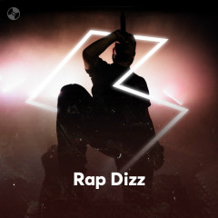 Rap Dizz - Various Artists