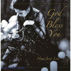 God Bless You (Single)