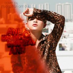 Anh Đang Ở Đâu Đấy Anh (Cover) (Single)