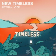 New Timeless (Single)