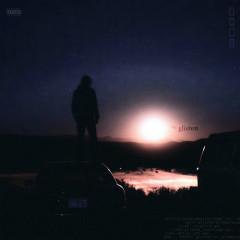 Glisten (EP)