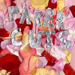 Papercuts (Single) - Uffie