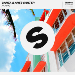 Faking (Single) - Carta