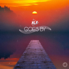 Goes By (Single)
