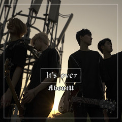 AboutU 3rd Single - AboutU