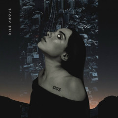 Rise Above (Single)