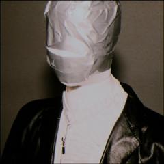 Absinthe (Single)