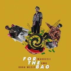 For The Bag (Single)