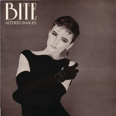 Bite - Altered Images
