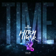Time (Single) - Hitchhiker
