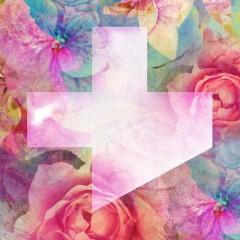 I Will Deviate (Single) - D+I, Seyan