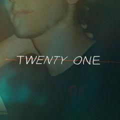Twenty One (Single) - Greyson Chance