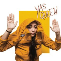 Yas Queen (Single) - BRVNKS