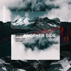 Another Side (Single)