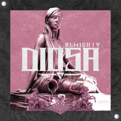 Diosa (Single) - Almighty