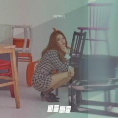 Zigzag (Single) - JUNIEL