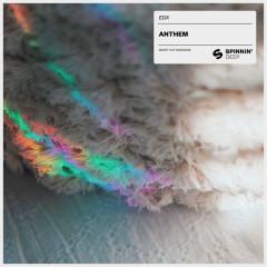 Anthem (Single)