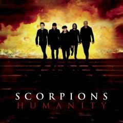 Humanity - Scorpions