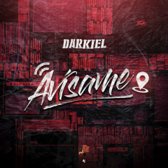 Avisame (Single)