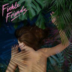 The Moment (Single) - Fickle Friends