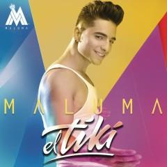 El Tiki - Maluma