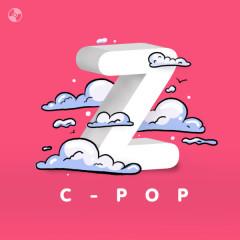 Z-Choice: C-Pop