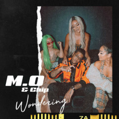 Wondering (Single) - M.O, Chip