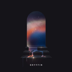 Gravity, Pt. 1 (EP) - Gryffin