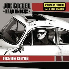 Hard Knocks - Live - Joe Cocker