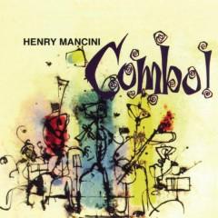 Combo! - Henry Mancini
