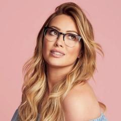 Những Bài Hát Hay Nhất Của Hilary Duff - Hilary Duff
