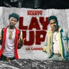 Lay Up (Single)