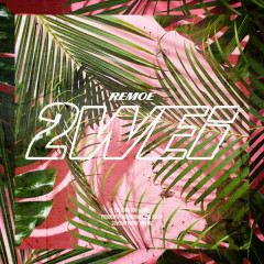 2wei (Single) - Remoe