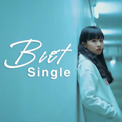 Biết (Single) - Nhun Nhun