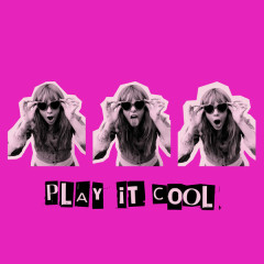 Play It Cool (Single) - Girli