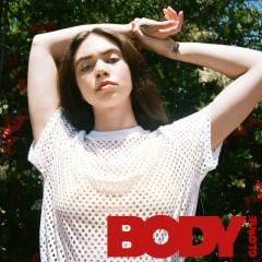 Body - Glowie
