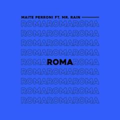 Roma (Single)